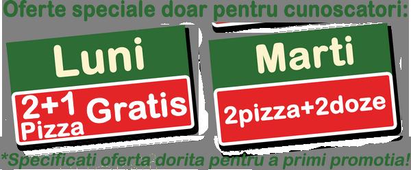 Oferte-Speciale-Pizza-di-Napoli1