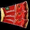 ketchup-dulce-mic
