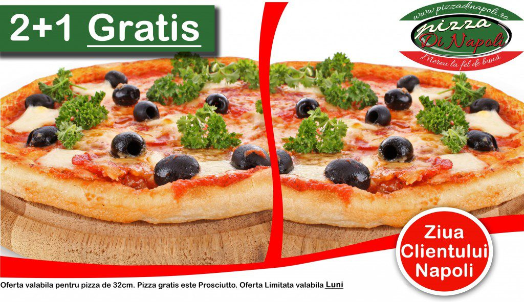 2+1-pizza-gratis1-1024x591