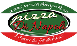 Pizza di Napoli Craiova
