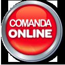 Comanda Pizza Online Craiova
