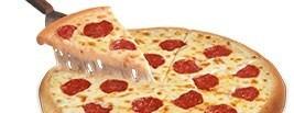 Pizza Craiova 42cm
