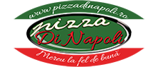 Pizza Craiova- Pizza di Napoli